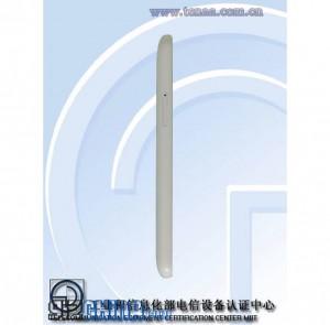 Meizu-m2-2-650x640