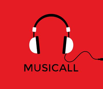 Resultado de imagen para MusicAll (