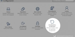 actualizar-windows-10-660x330