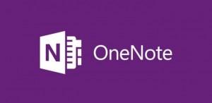 onenote-660x322