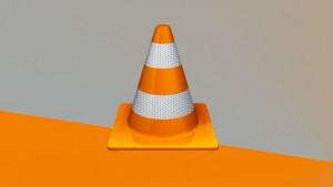 vlc-header-664x374