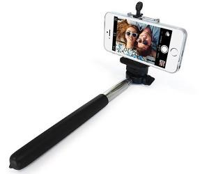 comprar_palo_para_hacer_selfies-600x500
