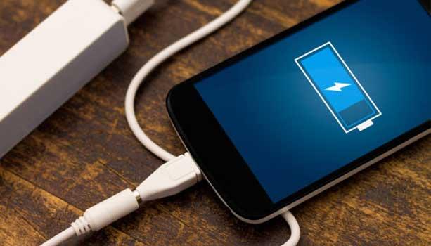 dispositivos-para-cargar-smartphones