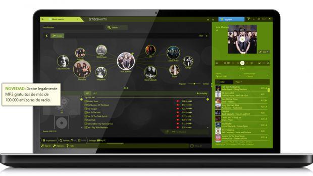 recorte620_platinum_music_esp