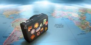 seguros-viaje-personal