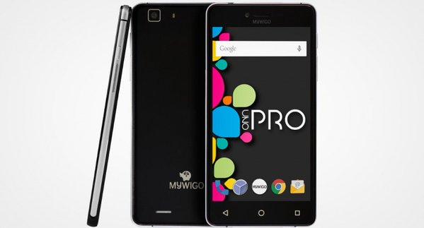 MyWigo Uno