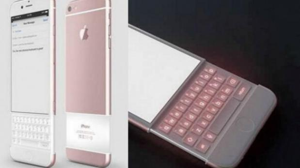 iphone-7-teclado
