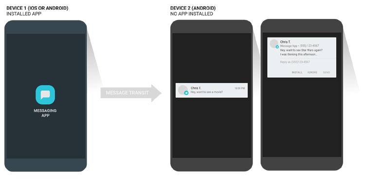 mensajes-aplicacion-instalada-android-2