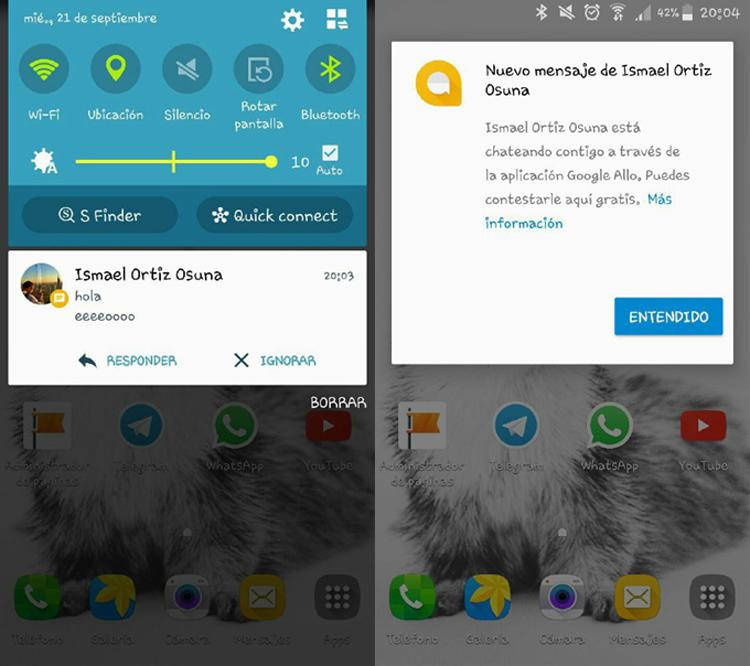 mensajes-aplicacion-instalada-android-4