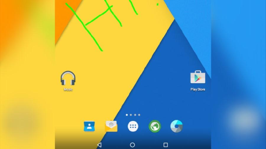 grabar-pantalla-android