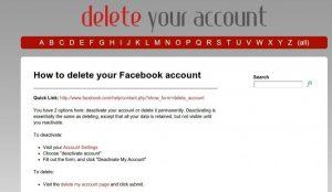 delete-600x347