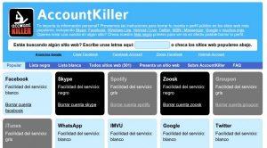 killer-600x332