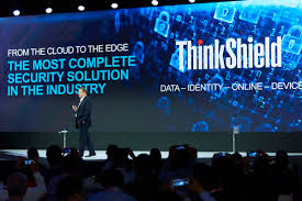 ThinkShield