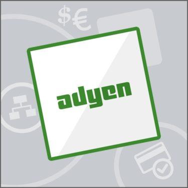 adyen plataforma de pagos
