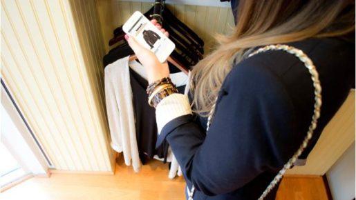 España lideres en Europa en compras on-line