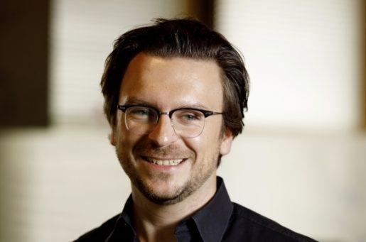 Florian Neukart