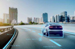 Optimización del tráfico e inteligencia artificial