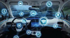 TÜV Rheinland otorga a HUAWEI MATE X el primer certificado 5G CE.